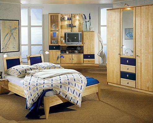 ambiente zeilhofer wohn und objektdesign gmbh. Black Bedroom Furniture Sets. Home Design Ideas