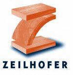 Zeilhofer Wohn- und Objektdesign GmbH